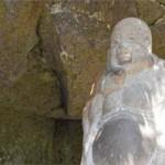 鎌倉七福神