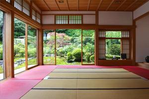 長寿寺 鎌倉