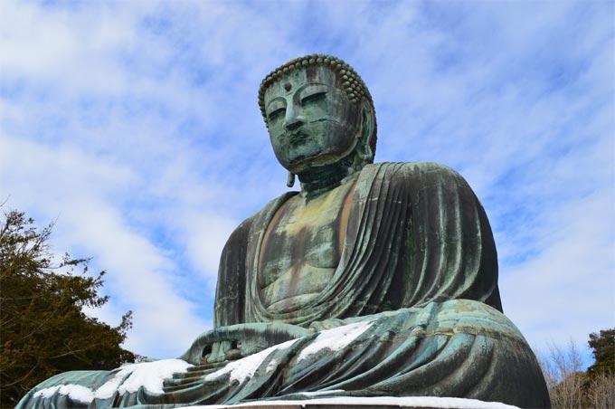 http://kamakuratrip.com/img/daibutsu_daibutsu2.jpg