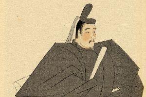 源実朝 鎌倉の人物