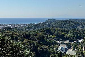 勝上嶽地蔵堂