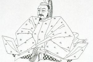 鎌倉 幕府 を 開い た 人